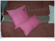 coussin3p